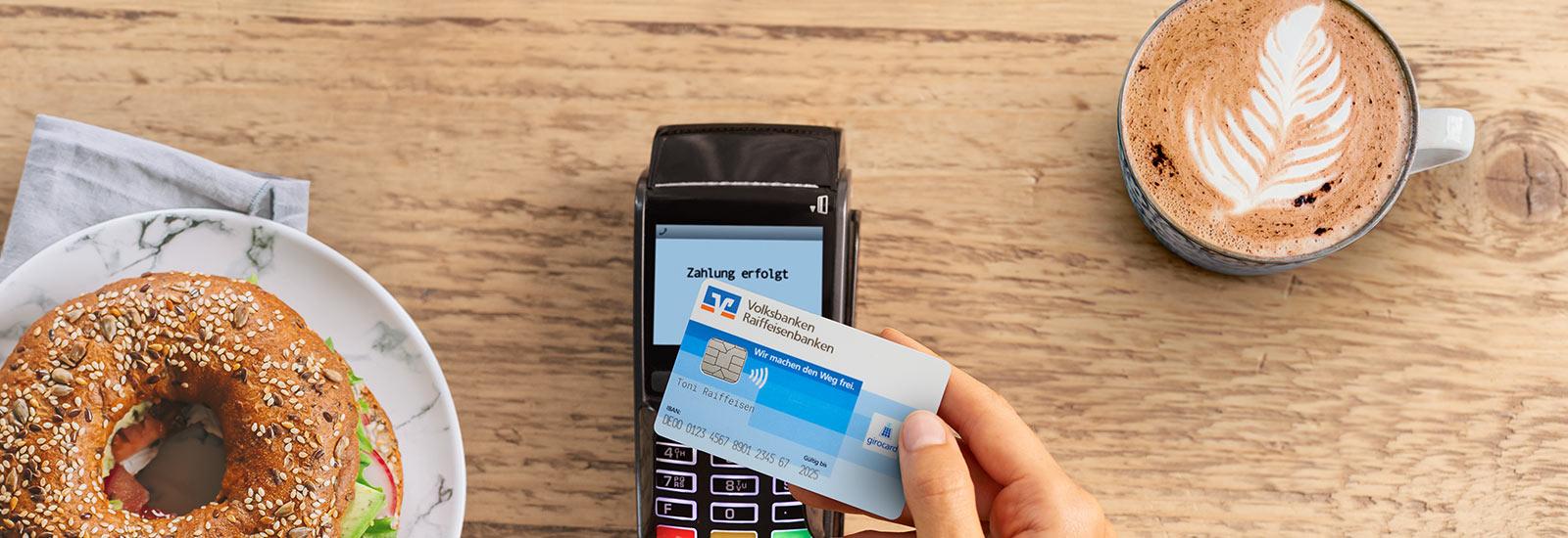 Volksbank ochtrup öffnungszeiten | Kontakt